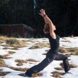 Altitude-Pur-Sport-yoga