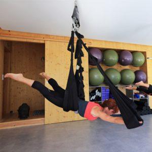 Altitude-Pur-Sport-yoga-hamac-stretch