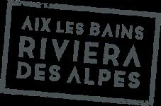 aix-les-bains-riviera-des-alpes-