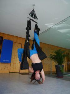 le-chalet-du-blanc-stage-fly-yoga