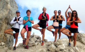 le-chalet-du-blanc-stage-trail-yoga-bauges