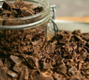 l-assiette-en-equilibre-le-chalet-du-blanc-recette-creme-chocolat-vegan