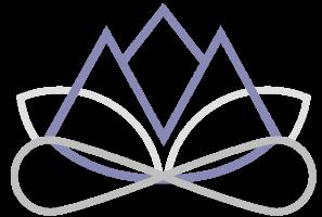 le-chalet-du-blanc-logo-low
