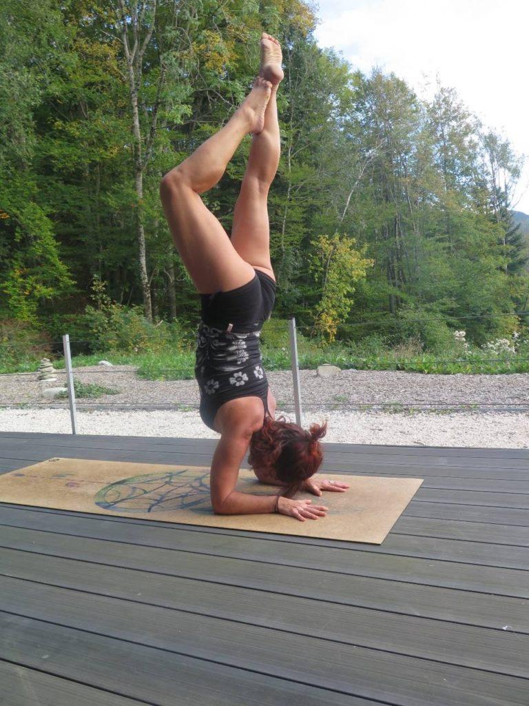 le-chalet-du-blanc-savoie-stage-yoga