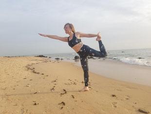 ingrid-polola-yoga-stage-le-chalet-du-blanc