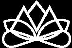 le-chalet-du-blanc-logo-white (1)