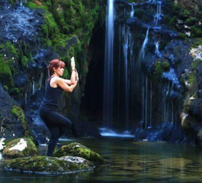 le-chalet-du-blanc-yoga-nature